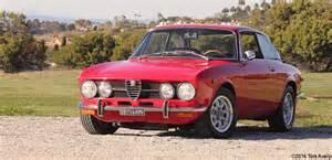 Alfa Romeo 1750 Gtv Girlsdrivefasttoo 1971 Alfa Romeo Gtv 1750