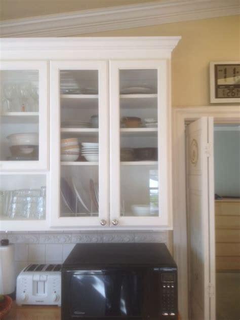 shaker glass cabinet doors kitchen cabinet overlay not inset glass shaker cabinet
