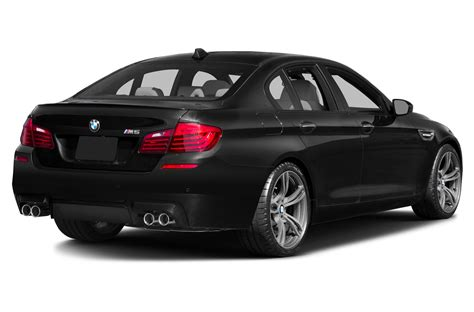 cars bmw 2016 2016 bmw m5 price photos reviews features