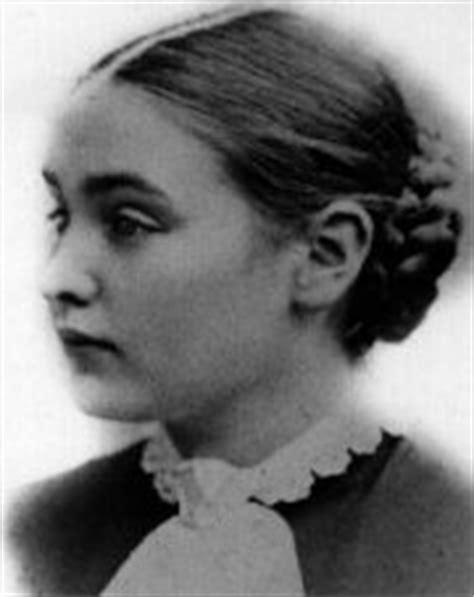 biografi de helen keller hellen keller a great learner a wonderful woman