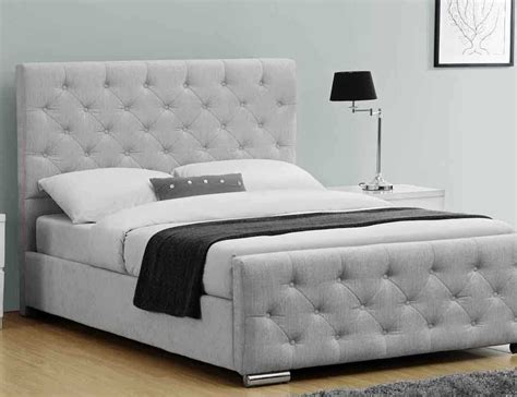 Cheap Double Beds King Size Beds Single Beds For Sale