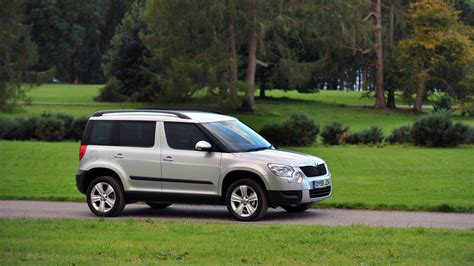 skoda yeti top gear greatest hits of top gear in pictures motoring research