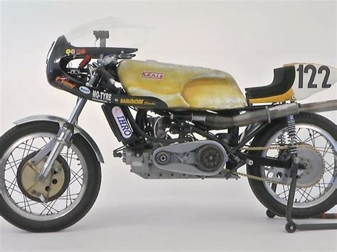 Motorrad Anmelden Und T V by K 246 Nig Gp 500 1973 Brach Mit Kim Newcombe Die Mv Dominanz