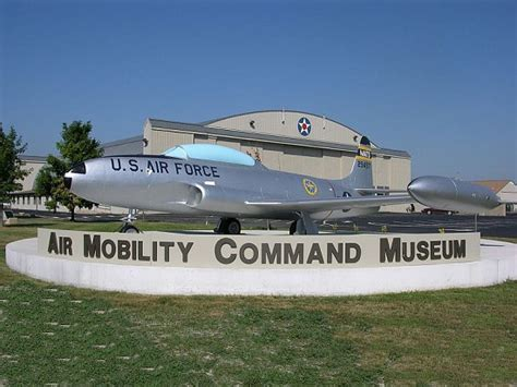 by order of the commander air mobility command instruction delaware usa tourist attractions in the first american