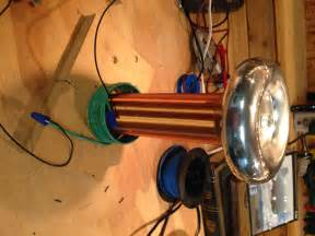 Theory Of Tesla Coil 3v Micro Tesla Coil Design Octothorpe Designs