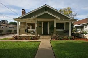 California Bungalow Historic California Bungalow With Two Rental Units 520