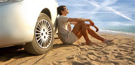 Kosten Auto Versicherung by Kosten Kfz Versicherung