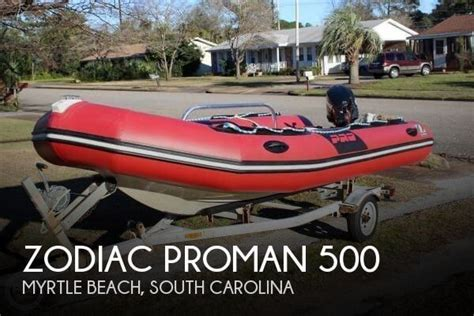 inflatable boats for sale by owner inflatables for sale inflatables for sale by owner