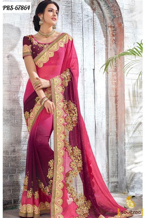 Bridal Wear by Indian Bridal Wear Canada Junoir Bridesmaid Dresses