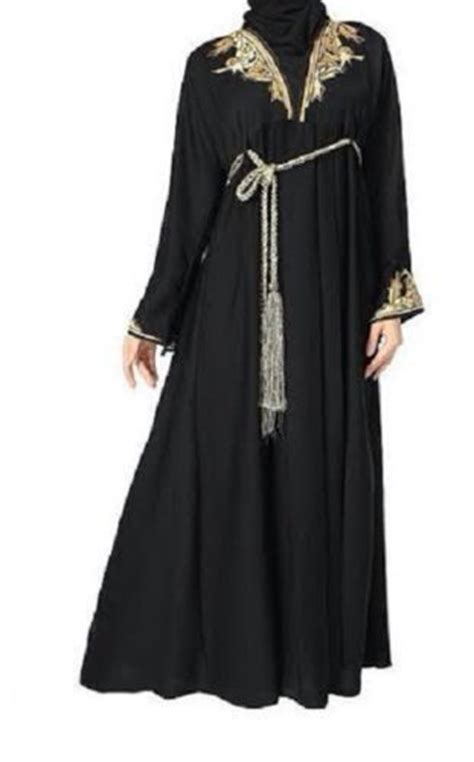 Gamis Esra abaya 1 more abayas and shawl ideas
