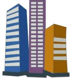 building clip art 7100 free clip art images