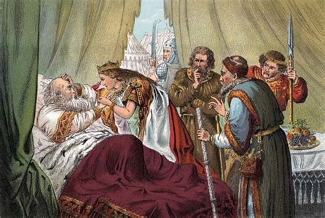 themes in king lear act 5 scene 3 blog archives truetup