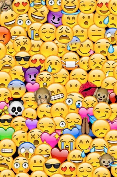 whatsapp wallpaper maker les 25 meilleures id 233 es de la cat 233 gorie emoji wallpaper