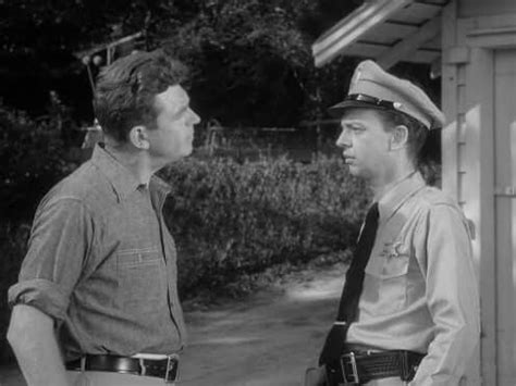 color andy griffith episodes 1000 images about andy griffith show on pinterest