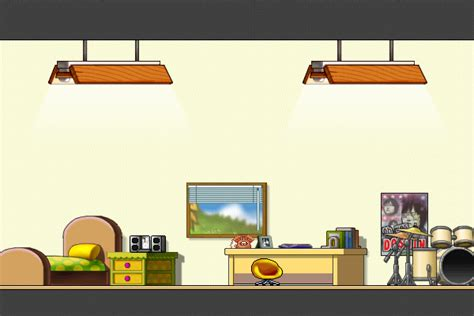 Maplestory Bedroom Background Bannedstory Backgrounds 2 Bedrooms By Iiduckies On Deviantart
