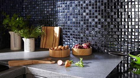 Incroyable Quel Carrelage Pour Une Cuisine #2: credence-de-cuisine_4924629.jpg