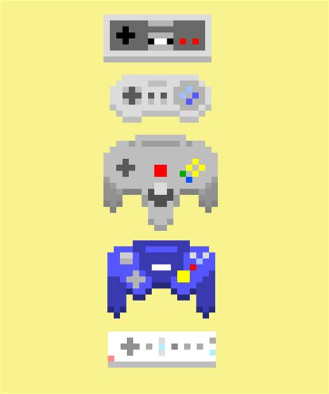 pixel art toad playing nintendo nes pixelated super related keywords suggestions for nintendo pixel