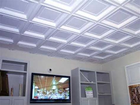 can i afford a coffered ceiling doovi