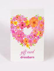 Dress Barn Gift Cards - hton roads shopping on pinterest