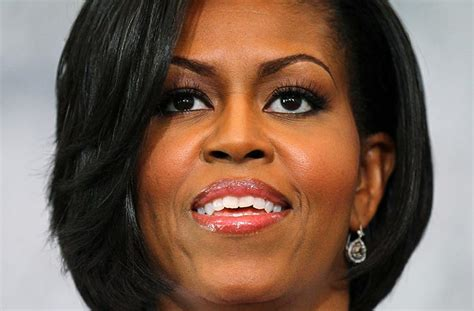 First Family Obama by Michelle Obama S Mother Father Family History