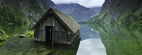 beautiful abandoned places most beautiful abandoned places project