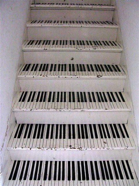 f ladder piano stairway heaven keeley kraft
