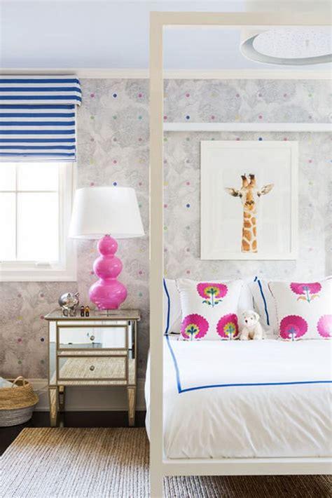 giraffe bedroom giraffe girls bedroom nicole hollis lonny bedrooms