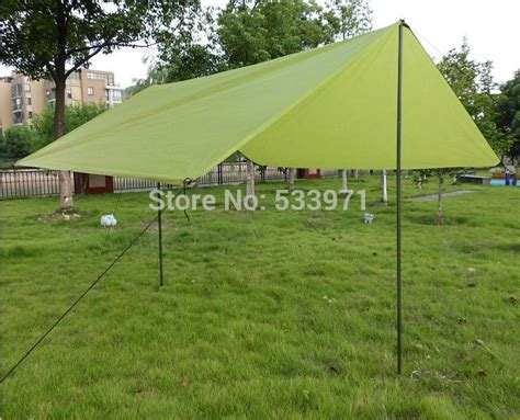 cheap cer awnings outdoor cing awnings gallery