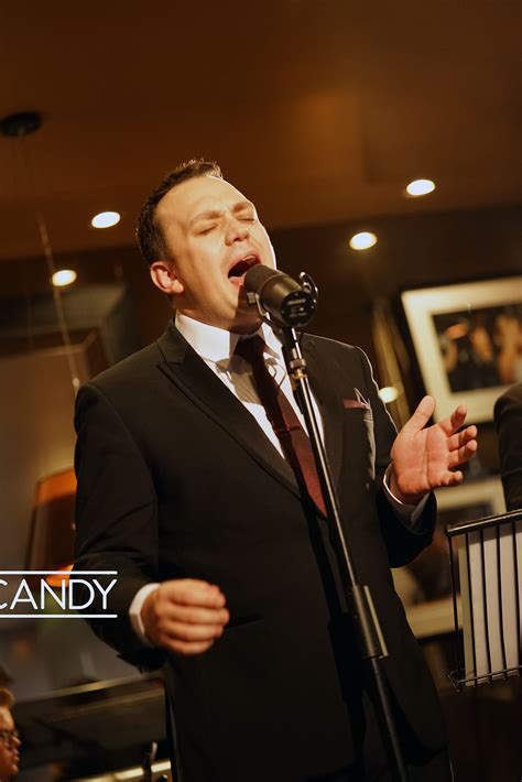king of swing king of the swing band for hire weddings