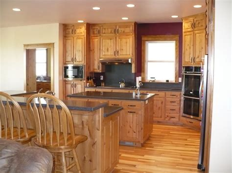 hand made kitchen cabinets 35 ideas about handmade kitchen cabinets ward log homes