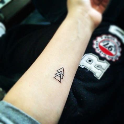 tattoo meaning moving forward 20 real girl tiny tattoo ideas for your first ink