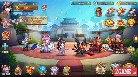 mod game omg 3q omg 3q l 224 sản phẩm thụt l 249 i của thương hiệu nph game nổi
