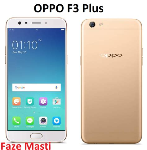 Iron Oppo F3 Plus Dual Selfie Expert attention selfie quot selfie expert quot is here