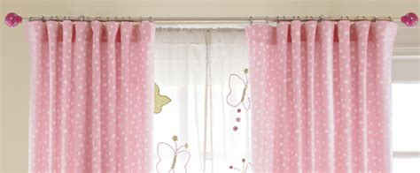 Handmade Curtain - how to create your own handmade curtains erie