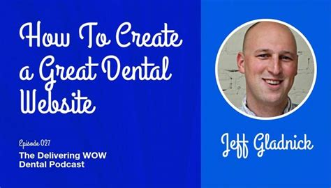 practice management archives the dental warrior a delivering wow podcast archives delivering wow