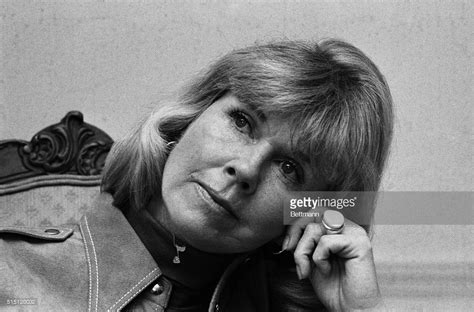 actress doris day still alive doris day getty images