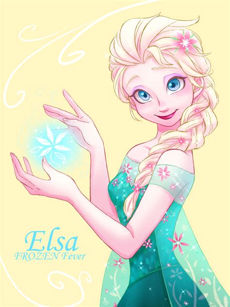 imagenes anime hot frozen fever disney art pinterest elsa elsa anna