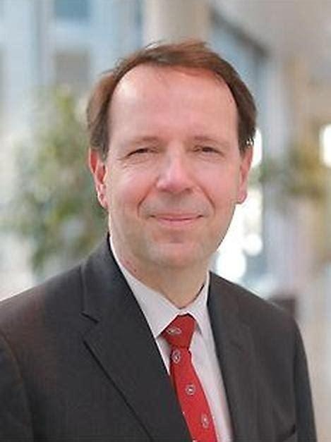 deutsche bank grevenbroich regionalausschuss neuss