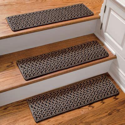 carpet stair treads ikea door mats ikea interesting trendy doormats with door mats