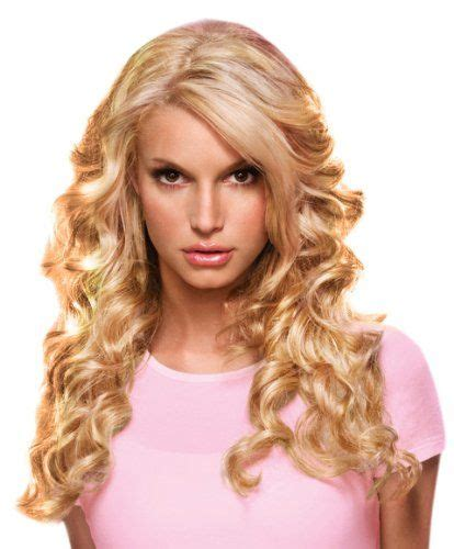 pictures of using jessica simpsons hair extensions on short hair 1000 images about curly hair extensions on pinterest