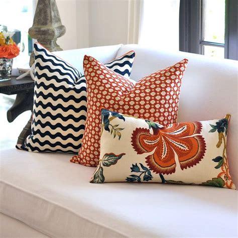 Living Room Pillows For Sale Best 25 Pillow Arrangement Ideas On