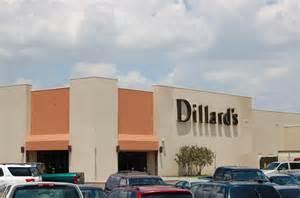 Dillards Tx Dillard S Tx