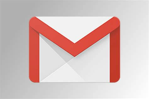 update google gmail microsoft outlookcom add dynamic email  avoid  pain   tabs