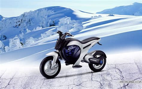 honda cdr bike sports bikes wallpapers sports bikes wallpaper 2011