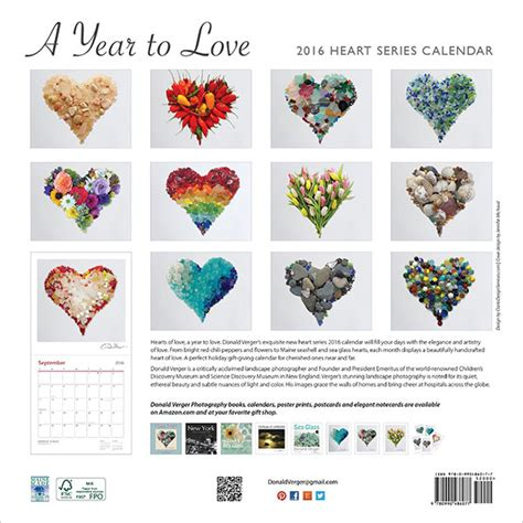 design new year calendar 25 best new year 2016 wall desk calendar designs for