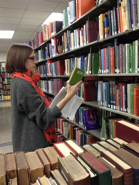 my is a librarian books digitization with msutoday michigan state
