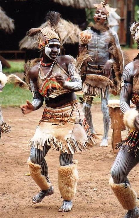 25 best Africa /San People images on Pinterest   Africa