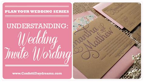 how to word wedding invitations with bar wedding invitation wording wedding invitation wording