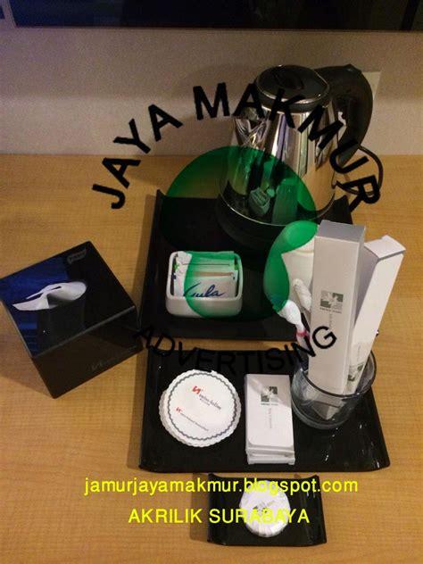Acrylic Malang acrylic jaya makmur akrilik jayamakmur acrylic surabaya acrylic swiss bell hotel malang