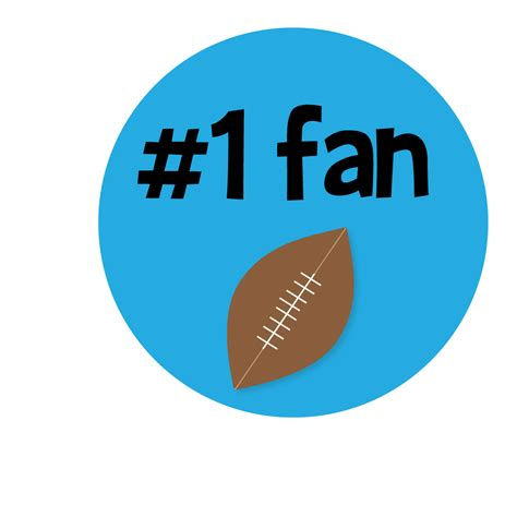 clipart to for free free football clipart to use on websites for team